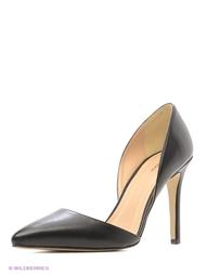 Черные Туфли Motivi