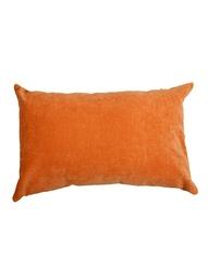 Декоративные подушки T&I T&;I