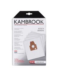 Фильтры для пылесосов Kambrook
