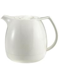 Чайники EMSA