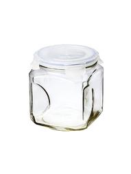 Контейнеры Glasslock