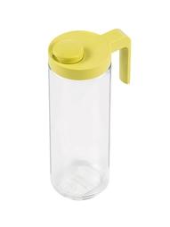 Емкости для хранения Glasslock
