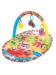 Развивающие игрушки Playgro