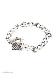 Ювелирные браслеты BALEX