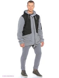 Куртки Shelter