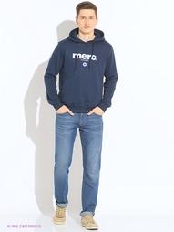 Толстовки MERC