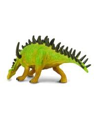 Фигурки-игрушки Collecta