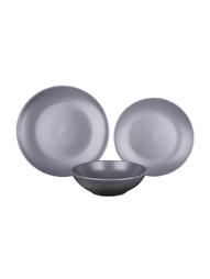 Наборы посуды Коралл