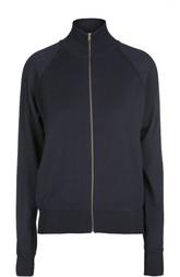 Спортивная куртка на молнии Chloé