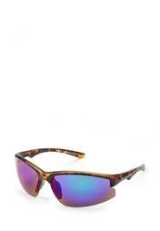 Очки солнцезащитные Visionmania