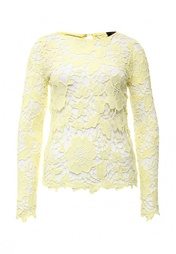 Блуза Edge Clothing