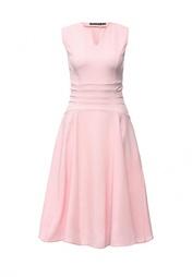 Платье Love & Light