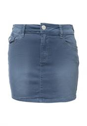 Юбка джинсовая U.S. Polo Assn.