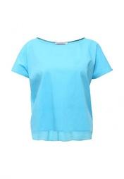 Блуза Rinascimento