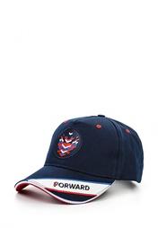 Бейсболка Forward