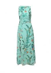 Платье Mast