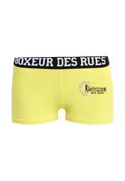 Шорты спортивные Boxeur Des Rues