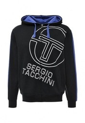 Толстовка Sergio Tacchini