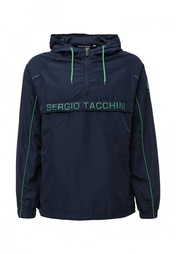 Ветровка Sergio Tacchini