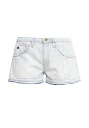 Шорты джинсовые G-Star