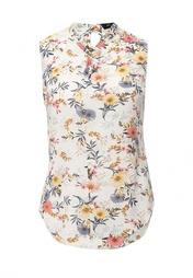Блуза Ad Lib