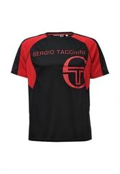 Футболка Sergio Tacchini