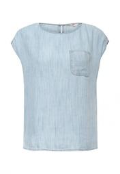 Блуза Levi's®