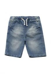 Шорты джинсовые Blukids