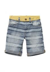 Джинсы джинсовые Blukids