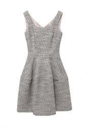Платье Hugo