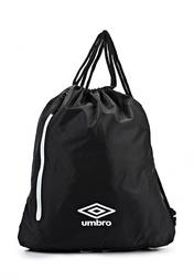 Спортивная сумка  Umbro
