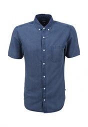 Рубашка джинсовая s.Oliver Denim