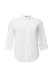 Рубашка Fiorella Rubino