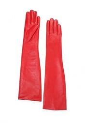 Перчатки Mascotte