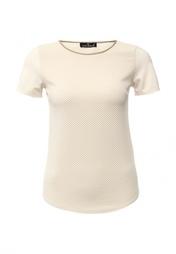 Блуза Tantra