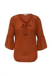 Блуза La Coquette