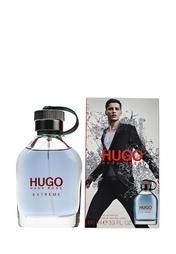 Парфюмированная вода Hugo Boss