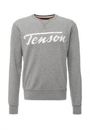 Свитшот Tenson
