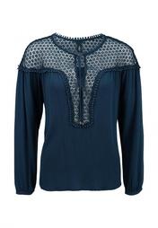 Блуза s.Oliver Denim