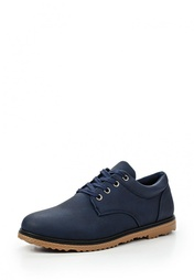 Ботинки T.P.T. Shoes