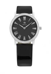 Часы Qwill