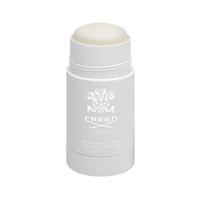 Дезодорант Creed
