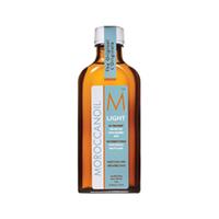 Масло Moroccanoil