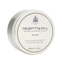 Стайлинг Truefitt&Hill Truefitt&;Hill
