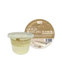 Альгинатная маска La Miso