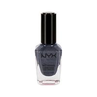 Лак для ногтей NYX