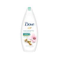 Гель для душа Dove