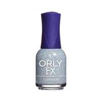 Лаки для ногтей с эффектами Orly