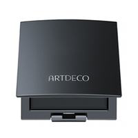 Мелочи для макияжа Artdeco