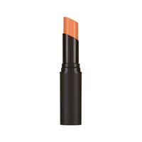Цветной бальзам для губ Sleek MakeUP